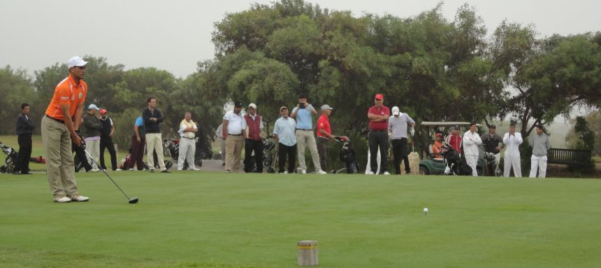 coupe interclub caddies maroc